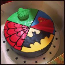Home Decorated Cakes by Free Batman Cake Template Kids Birthdays Pinterest Cake