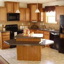 select modular homes contractors 1860 n black horse pike