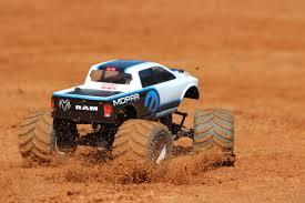 rc monster truck racing monsters of scale hetmanski hobbies rc monster trucks shapeways