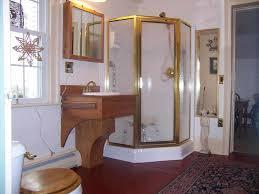 black and white bathroom ideas pictures black and gold bathroom ideas caruba info