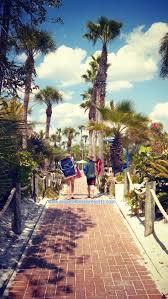 Casey Key Florida Map by 168 Best Siesta Key Images On Pinterest Sarasota Florida