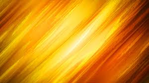 and yellow abstract wallpaper 14 free hd wallpaper