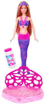 barbie bubble tastic mermaid doll cff49 barbie