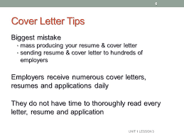cover letter naviance family connection ppt download