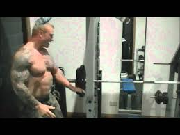 flat bench press by max youtube