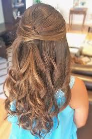 flowergirl hair wedding hairstyles for hair flower girl best 25 flower girl