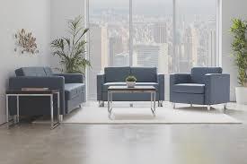 Funky Reception Desks Contemporary Reception Area Seating