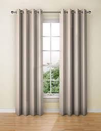 M S Curtains Made To Measure Curtains Ready Made Net Eyelet U0026 Bedroom Curtains M U0026s Ie