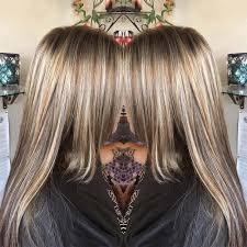 platinum blonde hair with brown highlights 10 bombshell blonde highlights on brown hair makeup tutorials