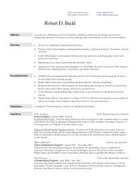 Resume Examples Qld by Resume Wizard Resume Example