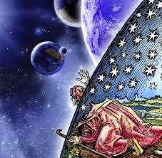 parallelwelten gibt es ein universum nebenan welt