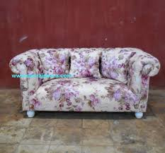 Red Floral Sofa by Floral Sofas Floral Sofas Suppliers And Manufacturers At Alibaba Com