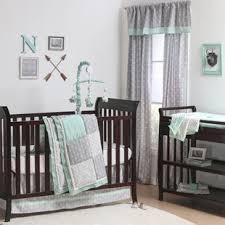 Crib Bedding Calgary Baby Crib Bedding Sets You Ll Wayfair Ca