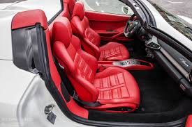 how many seats does a how many seats does a auto cars auto cars