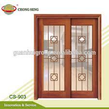 interior kitchen doors interior kitchen glass doors type rbservis