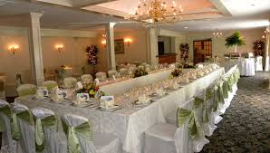 small wedding small wedding venues philadelphia pa area intimate wedding venue