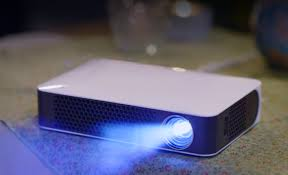find an lg projector browse our led projectors lg uae