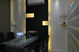 interior designs for offices showrooms lounge bar restaurant pune