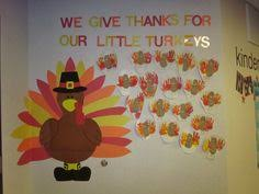 thanksgiving bulletin board ideas happy thanksgiving