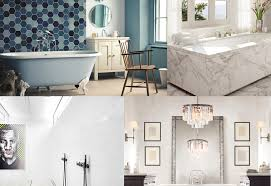 scandinavian bathroom design contemporary scandinavian bathroom trends wm