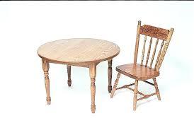 table and chair set walmart astounding table and chair set walmart gallery best image