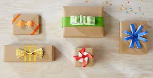 gift bow diy diy 3 step birthday bows shari s berries