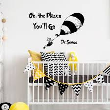 Room Wall Decor Best 25 Nursery Wall Quotes Ideas On Pinterest Baby Wall Quotes