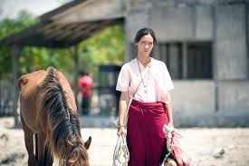 film marlina the murderer in four acts marsha timothy wins best actress award at sitges tue october 17