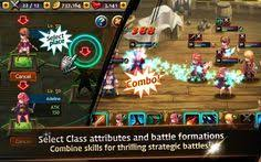 knights and dragons modded apk lost heir 3 war v1 0 3 apk mod data http www