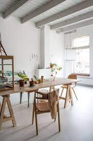 Salle A Manger Complete by 881 Best Salle à Manger Images On Pinterest Live Kitchen And Room