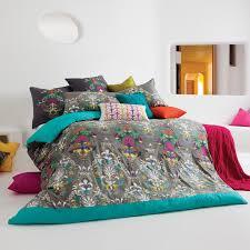 Debenhams Bed Sets Funky Duvet Covers Amazing Co Uk Intended For 19