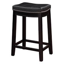 Counter by Belham Living Hutton Backless Counter Stool Hayneedle