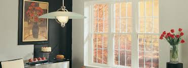double hung windows k u0026h home solutions denver