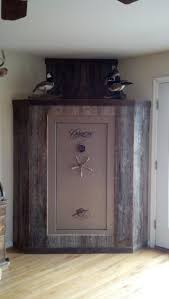 in wall gun cabinet in wall gun cabinet unique safe room ideas on pinterest safes