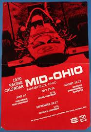 porsche racing poster mid ohio 1970 racing calendar poster jpg 2056 2946 race