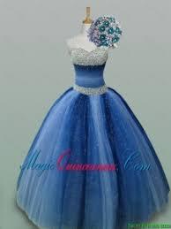 navy blue quinceanera dresses navy blue 15 dresses magic
