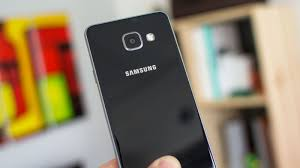 samsung galaxy a3 2016 review mid range android phone review