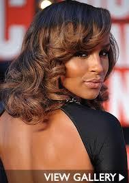 light brown hair with caramel highlights on african americans dark brown and black hair hurr did pinterest caramel hair