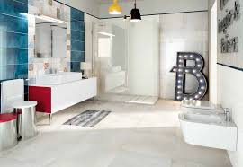 Bathroom Tiling Tiles Unlimited Of Queens Reveals Mistakes To Avoid When Tiling
