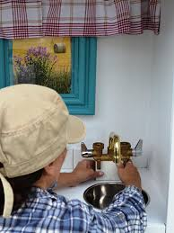 100 Faucet Sink Kitchen Kitchen Fabulous Kitchen Retro How To Turn An Old Entertainment Center Into A Play Kitchen How