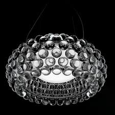 Foscarini Caboche Ceiling Light The Foscarini Caboche Led Pendant L