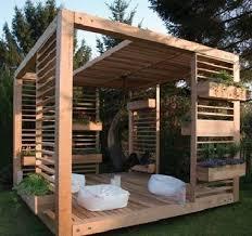 free trellis plans pergola plans also freestanding pergola ideas also modern timber