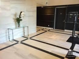 Laminate Flooring Surrey Bc Flooring Installations Floor Renovation And Tiling Projects