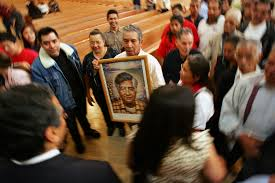 cesar chavez legacy from u0027wet lines u0027 to an u0027illegals campaign u0027 a