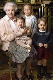 queen handbag little mia tindall holding the queen s handbag was the extra magic