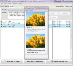 completely free finder 25 best ideas about photo finder on photo wedding