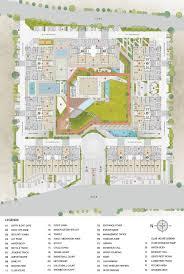 challenge nysa skydale in chhani vadodara price location map