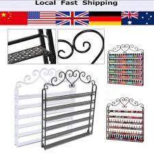 small nail polish organizer promotion shop for promotional small