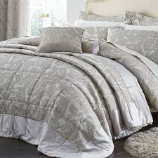 shop bed linen and bedroom accessories u2013 tagged
