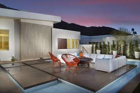 new homes in palm springs skye woodbridge pacific group